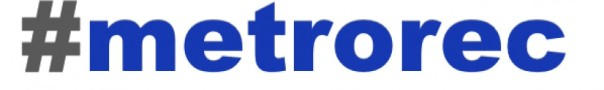 cropped-metrorec-logo-copy3.jpg