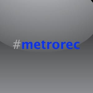 metrorec