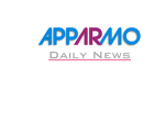 Apparmo Daily News