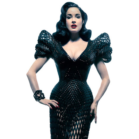 dezeen_3D-printed-dress-by-Michael-Schmidt-and-Francis-Bitonti_10