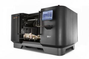 3D Printing Pic 1