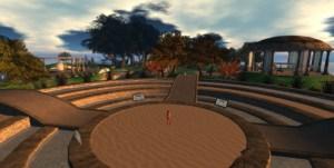 New-Avatar-on-Kitely-Welcome-Plaza-598x300